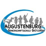 Schulhymne Augustenburg Gemeinschaftsschule Grötzingen