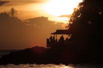 Pulau Perhentian, Malaysia
